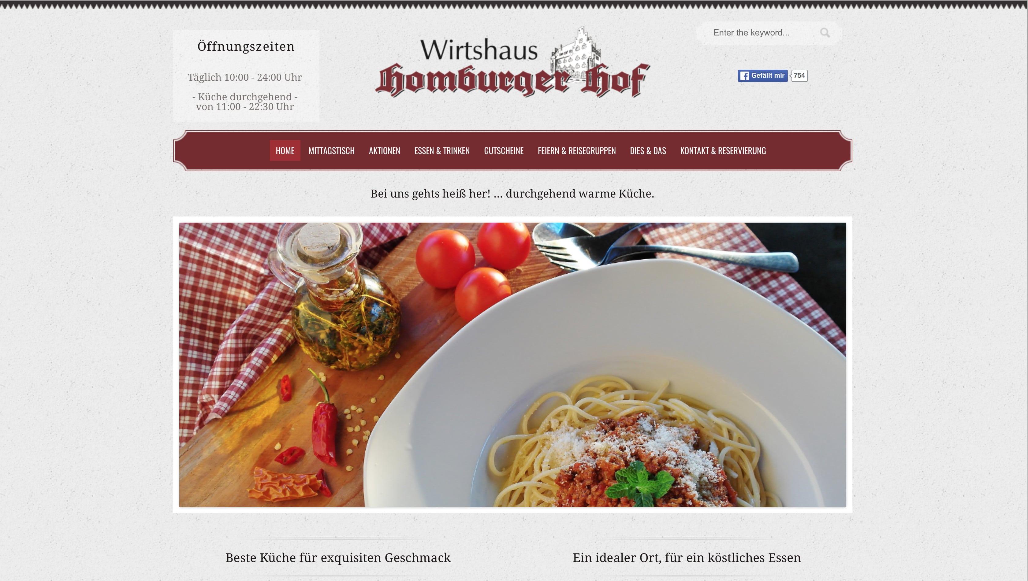 Wunderbar Beste Modulare Küche Websites Galerie - Küchen Design ...